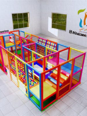 وسایل شهربازی | تجهیزات مهد کودک | وسایل خانه بازی | تجهیزات خانه بازی