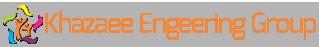 Khazaee Engineering Group   Softplay PlayGround