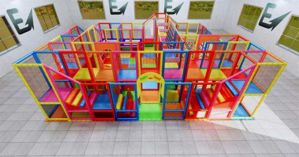 وسایل شهربازی   تجهیزات مهد کودک   وسایل خانه بازی   تجهیزات خانه بازی