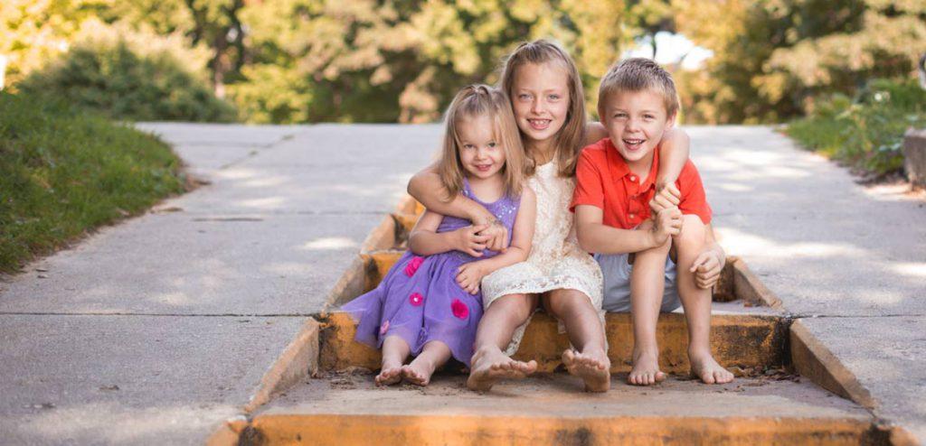 خانه بازی کودک تجهیزات