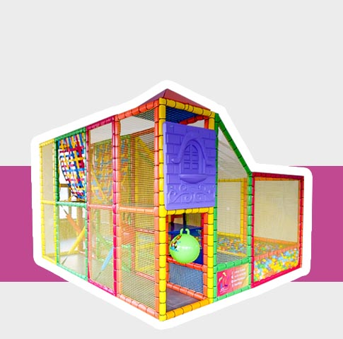 soft_play_category